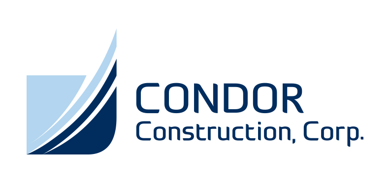 CondorCorp